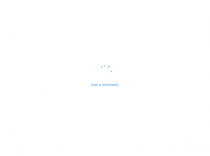 Ilustración 10 – Instalación de Windows 10 Build 10074. OOBE de Windows 10 para Enterprises.