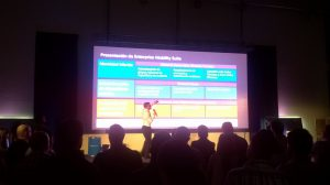 [Evento] Windows | Participación de Algeiba IT en Evento Nokia – 25/11/2015