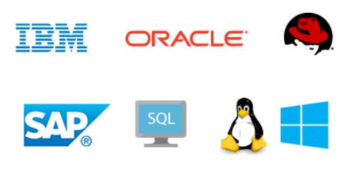 Opciones de Máquinas Virtuales en Microsoft Azure