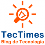 TecTimes | Blog de Tecnología | Pablo Ariel Di Loreto