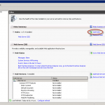 Agregado de rol WSUS en Windows Server 2008 R2