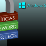 Fine-grained Passwords y Account Lockout Policy en Windows Server 2012