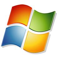Windows Server 2008 R2 Featured