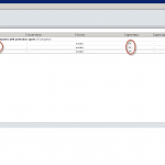 Instalación de Agentes en los Hosts para System Center Data Protection Manager 2012 (DPM 2012)