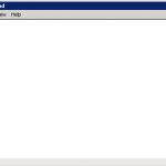 Archivo de contenido para IIS 7.5.