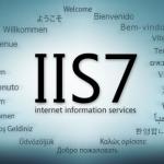 IIS 7.5