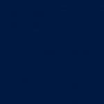 Ilustración 19 – Windows PowerShell.