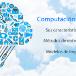 Conceptos y Principios de la Computacion en la Nube (Cloud Computing)