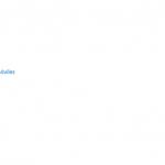 Ilustración 41 - Consola de Administración de Windows Intune. Portal de Windows Intune para la organización.