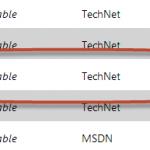 """¡Reconocimiento como """"Microsoft Community Contributor""""! (Enero 2013)"""