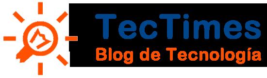 TecTimes - Blog de Tecnología