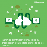 Evento Windows Azure y Windows Intune
