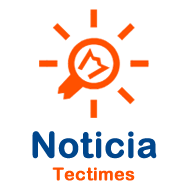 Noticia TecTimes Featured
