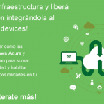 Evento 27/08/2013: Windows Azure + Windows Intune