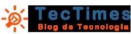 TecTimes | Blog de Tecnología | Blog de Pablo Ariel Di Loreto