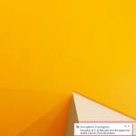 Ilustración 14 – Habilitación de BitLocker en Windows 8.1 Professional. Primer reinicio con la unidad iniciando la encriptación