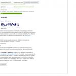 Ilustración 4 – Alta de suscripción Trial a través del Sitio Web de Windows Intune. Formulario de suscripción al servicio.