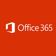 Office 365 Featured