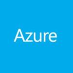 Microsoft Azure Featured