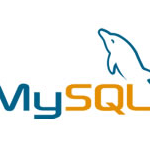 MySQL Featured