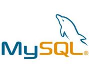 MySQL Featured