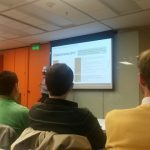 Evento-Microsoft-2014-02-21_10-19-04