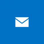 Ilustración 20 – Configuración de Acceso Asignado (Kiosk Mode) en Windows 8.1 | Inicio de sesión como acceso asignado para el usuario local.