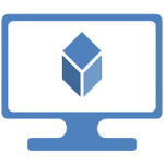 Azure Virtual Machines Featured