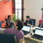 Evento 28/07/2015 | WSUS en Windows Server