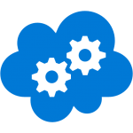 Azure Cloud Service Featured