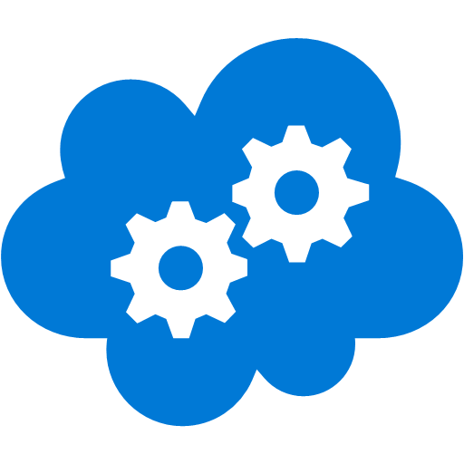 Azure Cloud Service Featured
