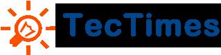 TecTimes   Portal de Tecnología