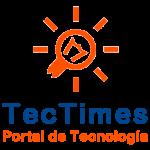 TecTimes | Portal de Tecnología