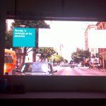 [Evento] Windows | Participación de Algeiba IT en Evento Nokia – 25/11/2015