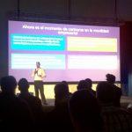 [Evento] Windows   Participación de Algeiba IT en Evento Nokia – 25/11/2015