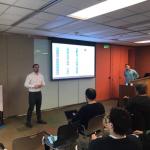 Global Azure Bootcamp Buenos Aires 2017 | Presentación de Azure AD @ Pablo Di Loreto