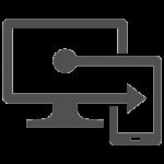 Microsoft Intune Logo