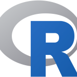 Microsoft R Server Logo