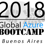 Global Azure Bootcamp 2018 - Buenos Aires
