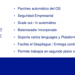 Azure App Service | Beneficios