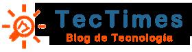 TecTimes Blog (anterior)
